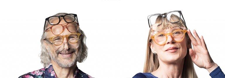 E-poes prilliraamid ja päikeseprillid kuni - 70%